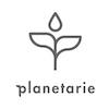Planetarie